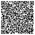 QR code with Colonial Coffee Espresso contacts