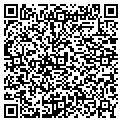 QR code with North Lake Quality Cleaners contacts