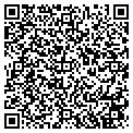 QR code with Ship Shape Marine contacts