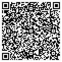 QR code with Reggie's Seafood & Barbeque contacts