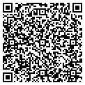 QR code with Golf Courses Maintenance contacts