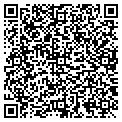 QR code with Whispering Pines School contacts