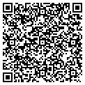 QR code with Crosby Enterprises Unlimited contacts