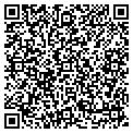 QR code with Privid Eye Systems Corp contacts