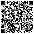 QR code with Dennis & Bowman contacts