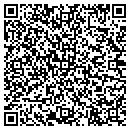 QR code with Guangdong Chinese Restaurant contacts