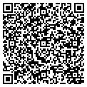 QR code with Yokell Sales & Construction contacts