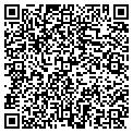 QR code with Cheesecake Factory contacts
