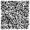 QR code with Insurance Mart Inc contacts