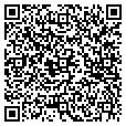 QR code with Turner Painting contacts