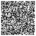 QR code with Gary Armstrong Flea Market contacts