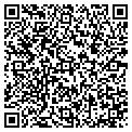 QR code with Applause Hair Studio contacts