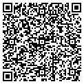 QR code with Gregory L Denes contacts