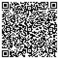 QR code with Florida Dialysis Institute contacts