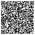 QR code with Marie's Beauty Salon contacts