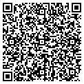 QR code with Ponce De Leon Travel contacts