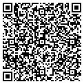 QR code with Wholesale Association contacts