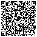 QR code with Tommy's Fresh Produce contacts