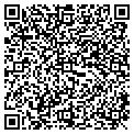QR code with All Season Lawn Service contacts