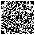 QR code with Us Veterans Office contacts