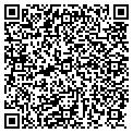 QR code with Sergio's Fine Jewelry contacts