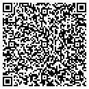 QR code with Fidelity Federal Bank & Trust contacts
