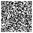 QR code with AALA Service Corp contacts