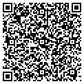 QR code with Freeman Greenlund Fernery contacts