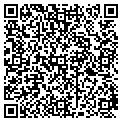 QR code with Susan H Jacquot DDS contacts