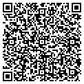 QR code with Jerry Hardin Recycling contacts