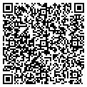 QR code with T N T Vending Inc contacts