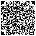 QR code with Central Florida Hobbies Inc contacts