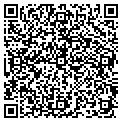 QR code with E V Electronic & Sport contacts