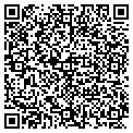 QR code with Agliano Dennis S MD contacts