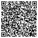 QR code with J Bs Auto Sales of Pasco contacts