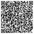 QR code with Action Pool & Patio contacts