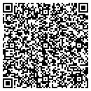 QR code with Oncology Hematology Associates contacts