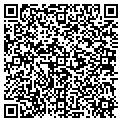 QR code with Rypma Brothers Carpentry contacts