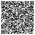 QR code with I Nasser Antiques Inc contacts