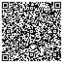 QR code with Avant Gardens contacts