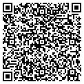 QR code with National Chevy-GMC Trucking contacts