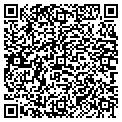 QR code with Holy Ghost Fire Ministries contacts