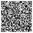 QR code with Vytec Constuction contacts