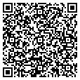 QR code with Olo Talaby contacts