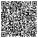 QR code with Investor Homes Inc contacts