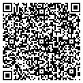 QR code with Chris Tompkins Appraisals contacts