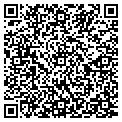 QR code with Faith Apostolic Church contacts