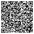 QR code with Rodriguez Rentals contacts