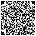 QR code with Webster Wood Service contacts