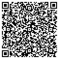 QR code with Cooper Landing Comm Library contacts